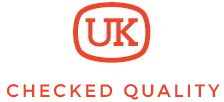 Uhrenkapital Seal - UK checked - exclusive timekeepers - second life watches